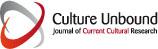 culture-unbound