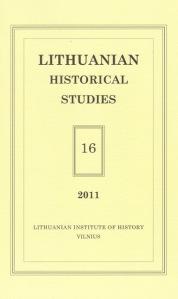 LHS 16