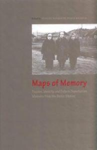 maps_of_memory_z1