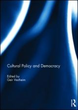 routledge cultpol 2015