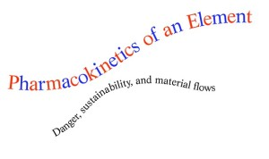Pharmacokinetics_of_an_Element_-_Session_One_639x380_1
